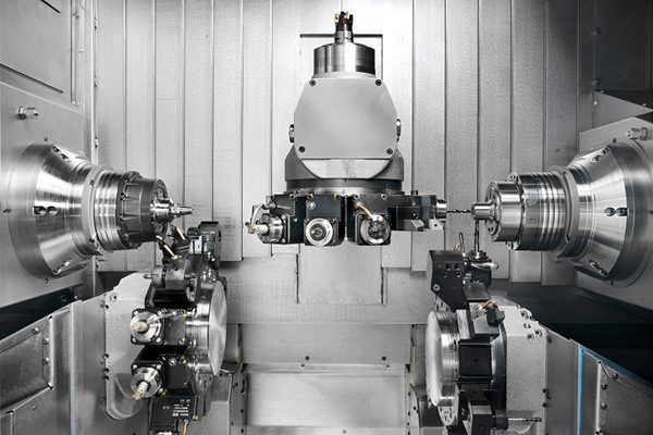 high-speed machining-2